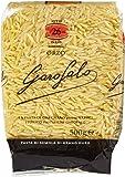Garofalo Pasta 500 Orzo N.26