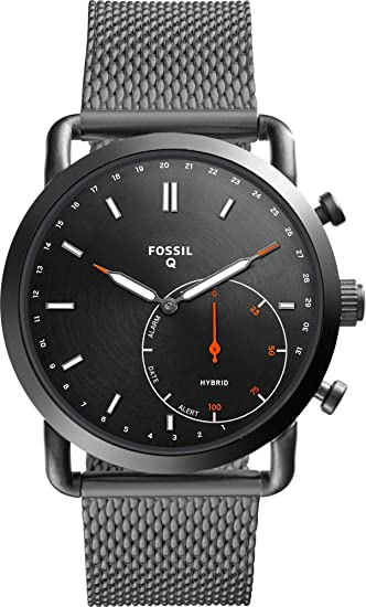 Fossil Smartwatch FTW1161