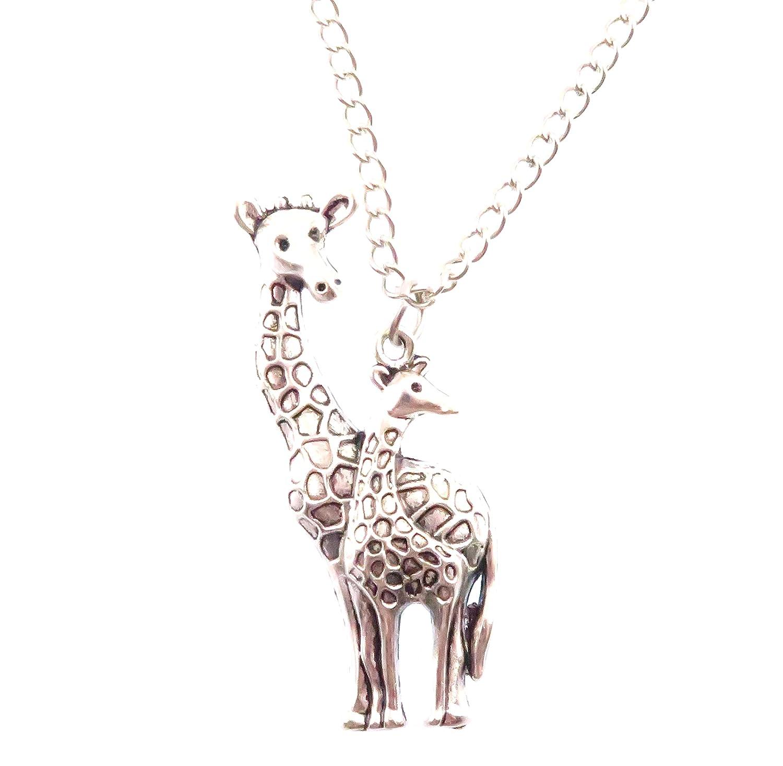 Ausgezeichnet Giraffe Farbung Seite Galerie - Malvorlagen Ideen ...
