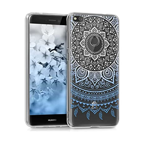 amazone coque huawei p8 lite 2017