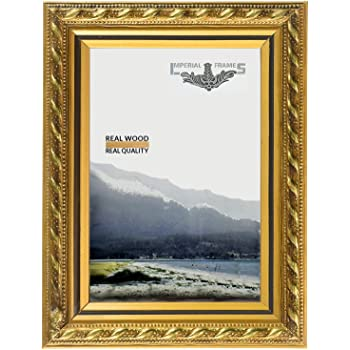 Amazon Imperial Frames 9 By 12 Inch12 By 9 Inch Picturephoto