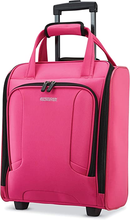 Top 10 American Tourister Laptop Bag For Women