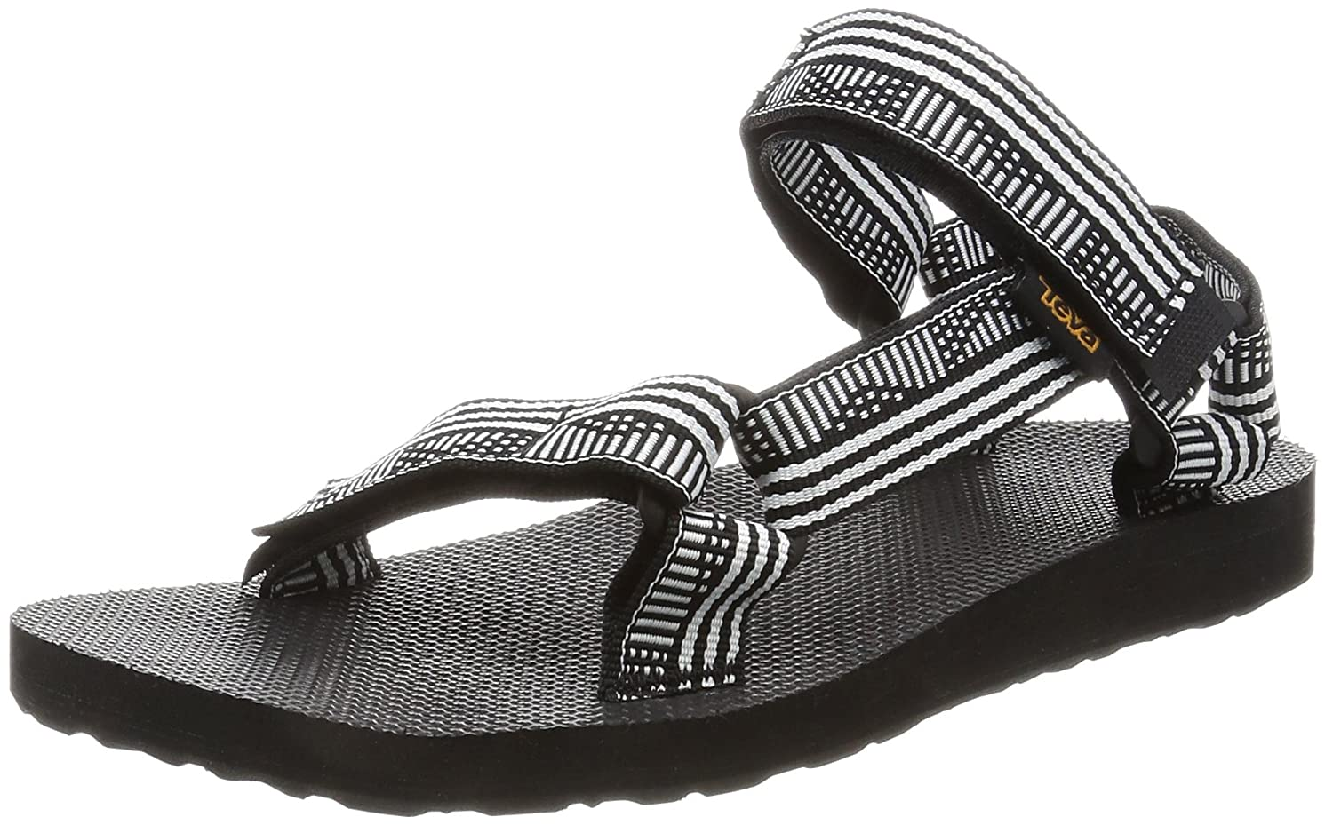 08bee15c8077 Teva Women s Original Universal Sports and Outdoor Sandal  Amazon.co.uk   Shoes   Bags