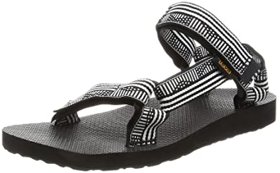6803b90749db Teva Women s Original Universal Sports and Outdoor Sandal  Amazon.co ...