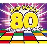 Rfm Party 80 2013