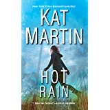 Hot Rain
