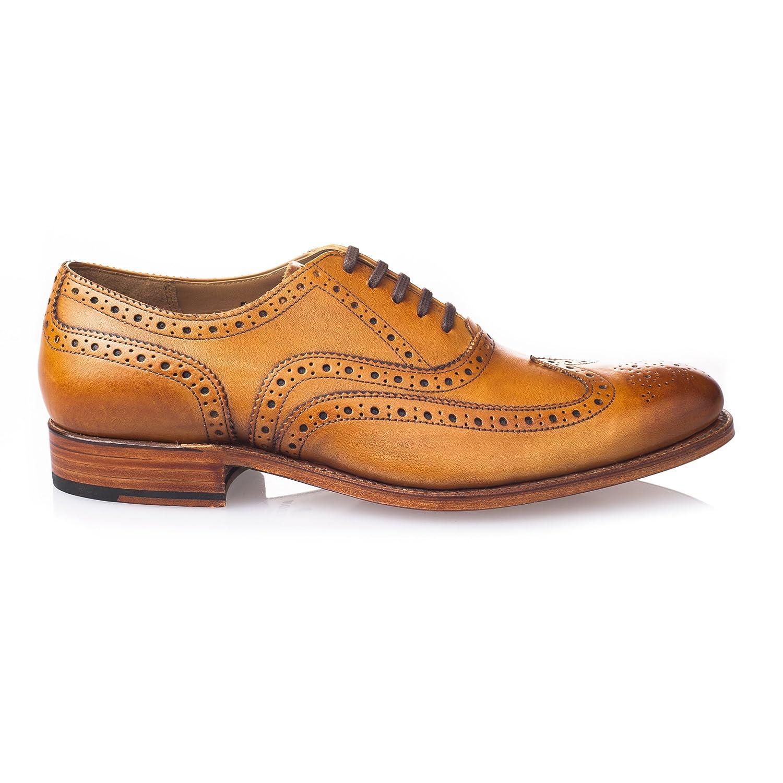 89d5a8f07cd Dylan Shoes - Tan  Amazon.co.uk  Shoes   Bags