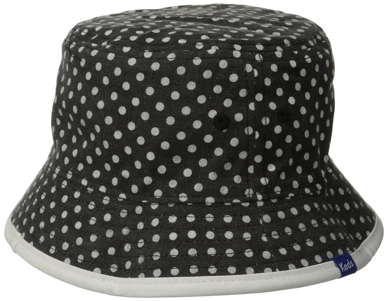 36352850b64 Keds Women s Reversible Bucket Hat