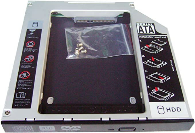"Toshiba 80gb 2. 5"" mk8034gsx hdd2d38 f zl02 t g5b001590000-a pcb."