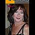 Mandy - A transwoman's journey to Key West