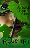 Entangled (The Fredrickson Winery Novels Book 1)