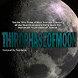 Third Phase of Moon Soundtrack