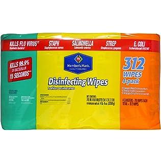 Amazon Com Please Do Not Throw Paper Towels Feminine Hygiene
