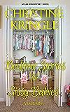 Bedtime Stories For Sissy Babies - Vol 1