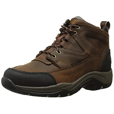 ARIAT Terrain Waterproof