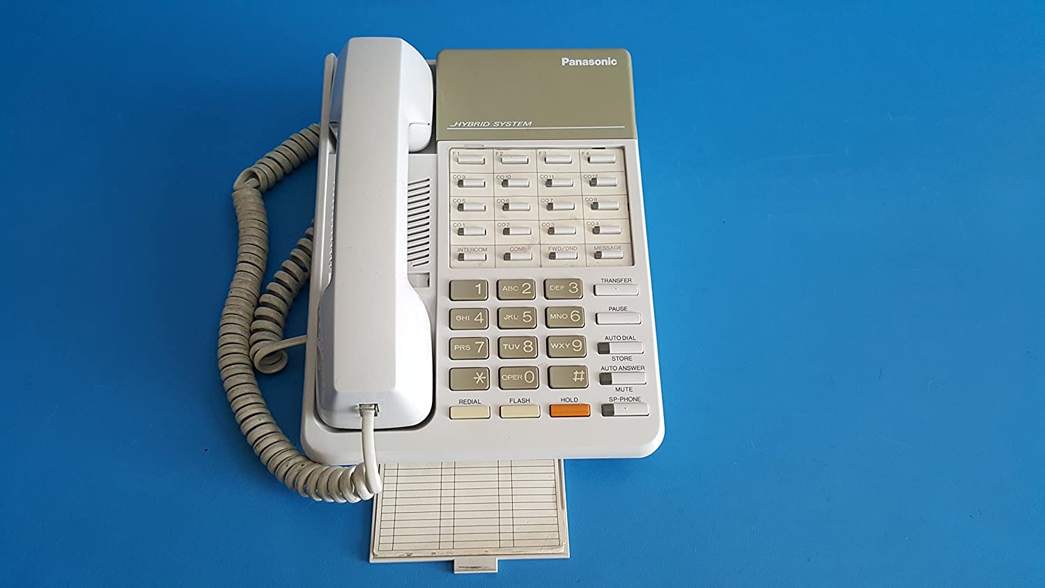 Office Products PBX Phones & Systems alpha-grp.co.jp White ...
