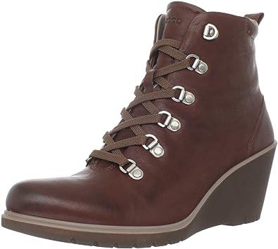 Women's Adora Mountain Boot