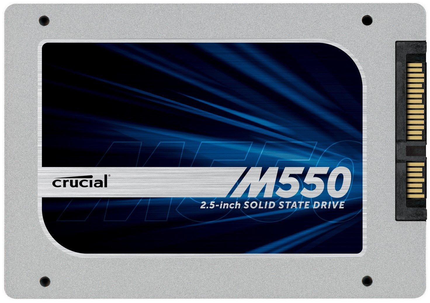 週間売れ筋 Crucial M550 内蔵型SSD B00J85BNVS 512GB 2.5インチ 2.5インチ SATA 6Gbps CT512M550SSD1 M550 B00J85BNVS 128GB 128GB, コスメパレット プラス:808a8a38 --- ballyshannonshow.com