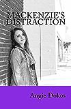 Mackenzie's Distraction