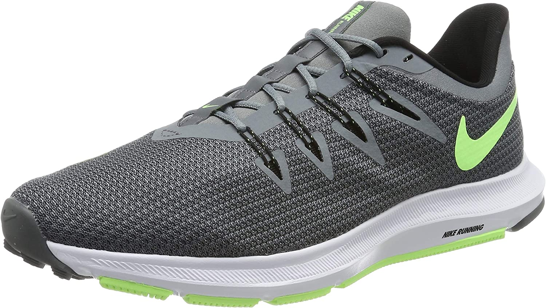 NIKE Quest, Zapatillas de Running para Hombre: Amazon.es: Zapatos ...