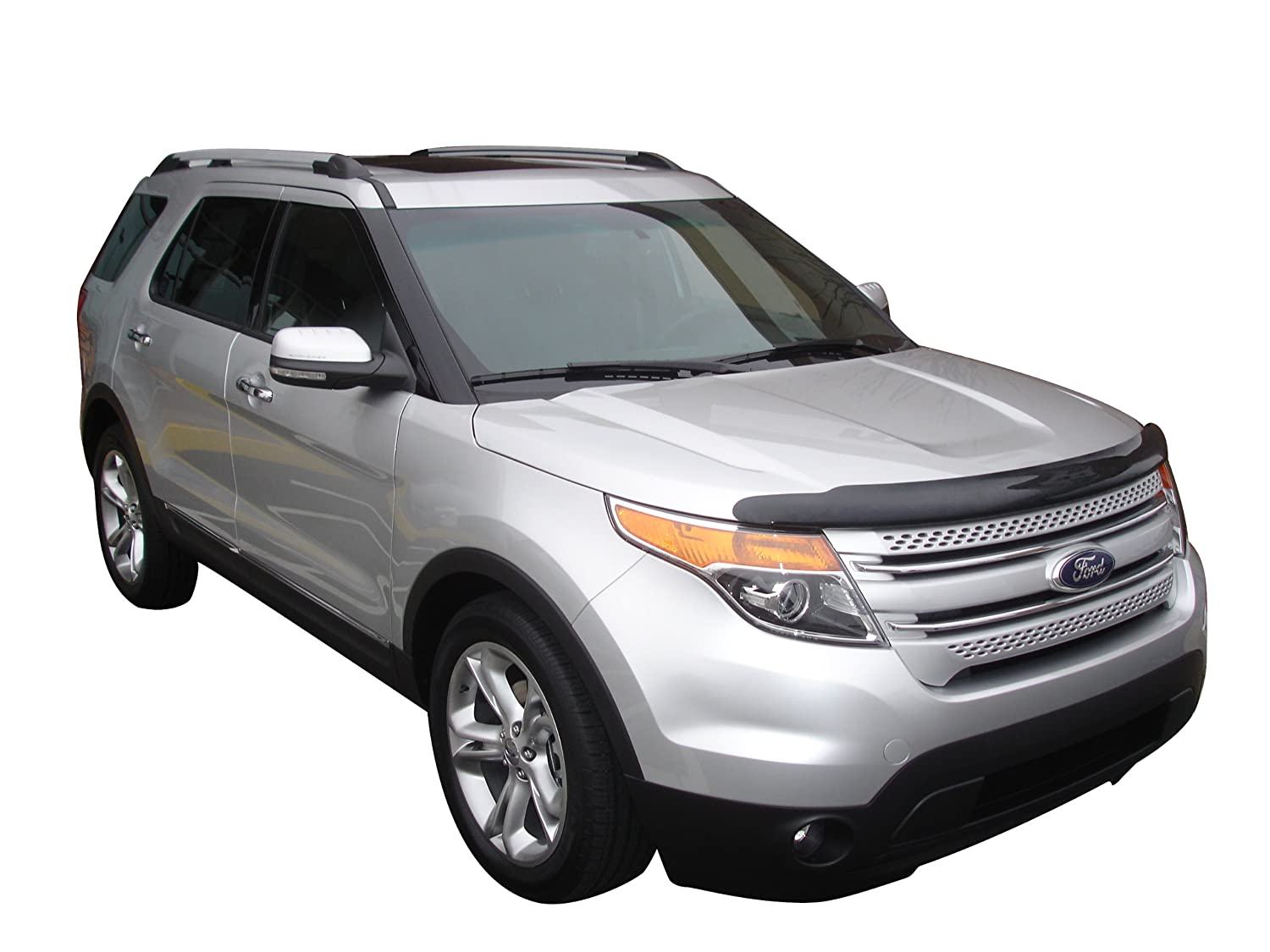 pasig sale philippines for used explorer city price ford explorerin