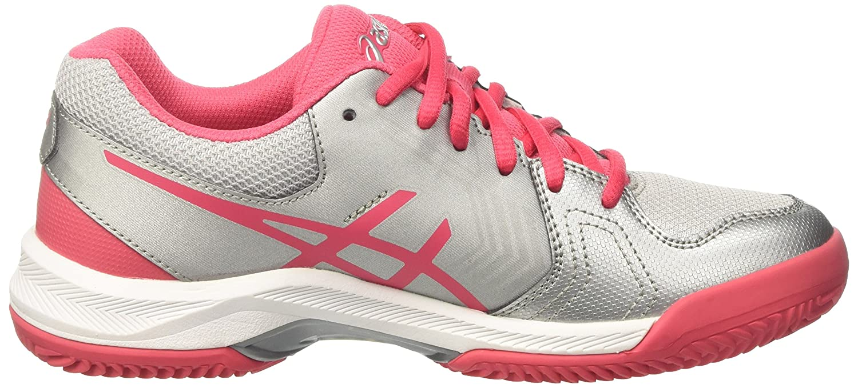 Gel pour de BlurosaEbay tennis femmes 5 Scuro Chaussures Asics Dedicate 1tFnq