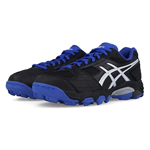 ASICS Gel Blackheath 4 GS Junior Hockey Schuh: