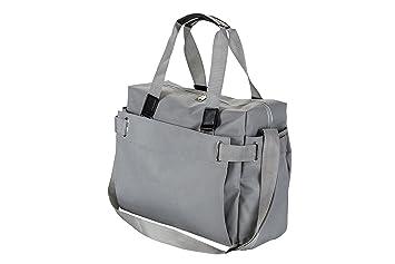 Amazon.com  Classic Diaper Bag - Spacious 07c8c0b67974b