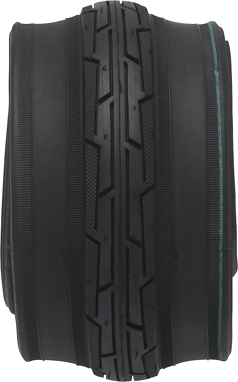 Bell Flat Defense Hybrid Gravel Tires