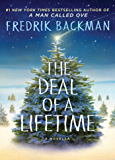 The Deal of a Lifetime: A Novella (English Edition)