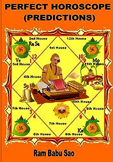 Vedic Astrology Books In Hindi Pdf