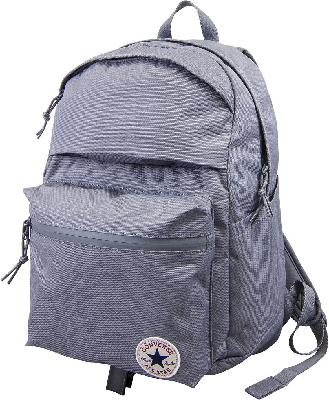 Chuck 1.0 Pack Poly Rucksack 46 cm Laptopfach