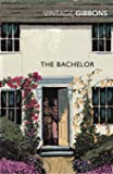 The Bachelor (Vintage Classics)