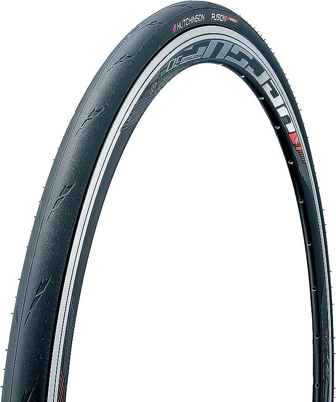 Hutchinson Tyres PV527711 Fusion 5 Galactik Neumático de Carretera ...