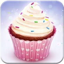 Sweet Cake Mix - Match 3 Game