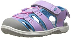 Top 15 Best Water Shoes for Kids & Toddlers Reviews in 2020 10