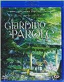 Il Giardino Delle Parole (Special Edition)
