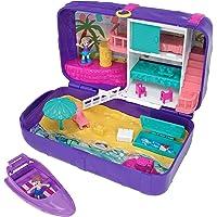 Mattel - Polly Pocket - Hidden in Plain Sight Assortment