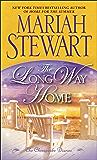 The Long Way Home: The Chesapeake Diaries