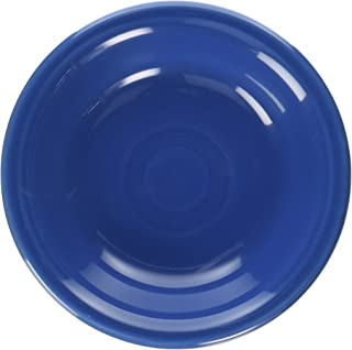 product image for Fiesta Fruit Bowl, 6-1/4-Ounce, Lapis
