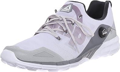 Zpump Fusion 2.0 ELE Running Shoe