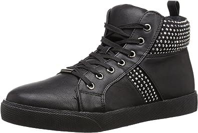 Wanted Shoes Women's Tylar Fashion