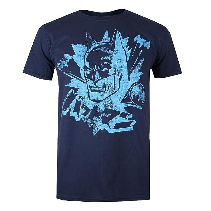 ef4ae2d0d DC Comics Batmanga
