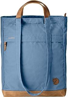 Amazon.com: Fjallraven - Totepack No. 1, Acorn: Clothing