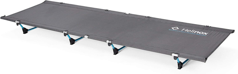 Helinox Lite Portable Camping Cot