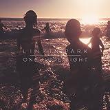 One More Light [VINYL]