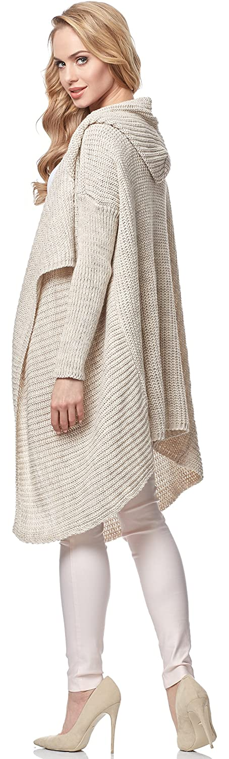 Merry Style Cardigan Donna MSSE0026