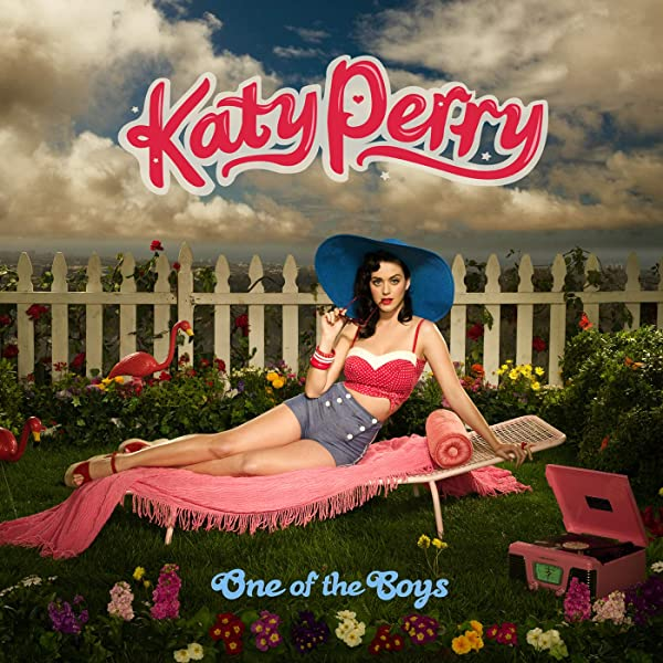 katy perry i kissed a girl download free mp3