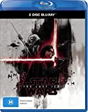 Star Wars: The Last Jedi (Dark Side) (Blu-ray)