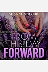 From This Day Forward Audible Audiobook